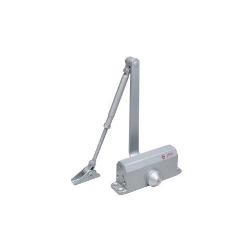 Karos ajtócsukó termostabil olajjal, 25-45kg-os ajtóra (SA-5012AW)