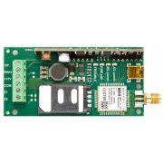 Securecom analóg telefonvonal szimulátor (SC-GSM)
