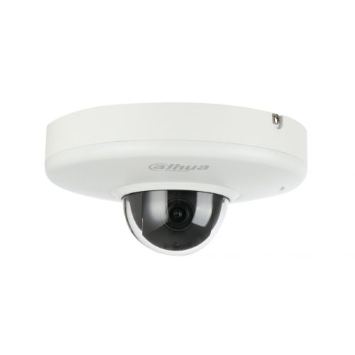 Dahua 2MP  PTZ mini dómkamera 4x  (SD12200T-GN-0280B)