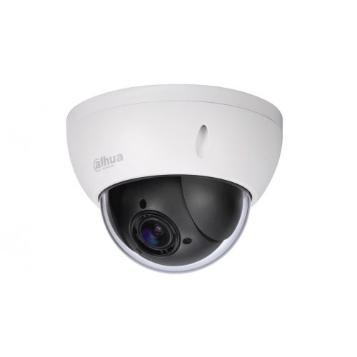 Dahua 4MP IR PTZ dómkamera 4x (SD22404T-GN)