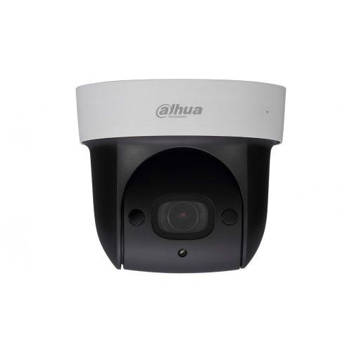 Dahua 2MP  PTZ mini dómkamera 4xl (SD29204UE-GN)