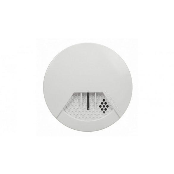Paradox vezeték nélküli füstérzékelő (SD360-868)