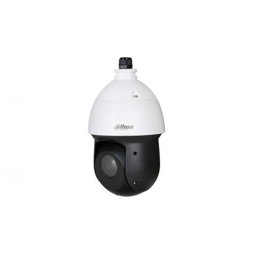 Dahua 2MP IR PTZ dómkamera24x (SD49225-HC-LA)