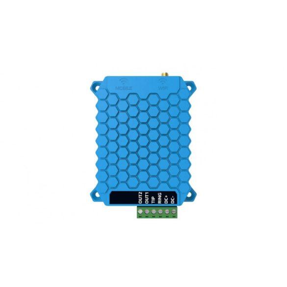 Securecom WIFI kommunikátor(SINGULARWIFI)