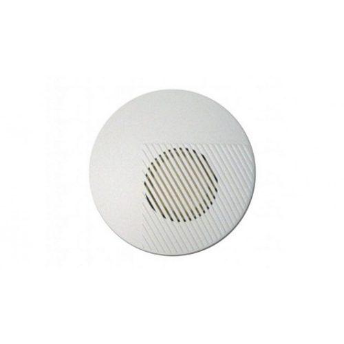 SATEL beltéri hangjelző (SPW100)