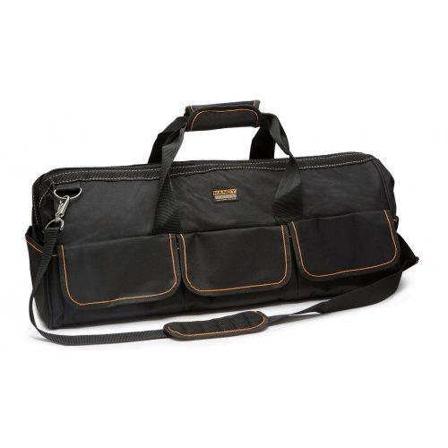 10240 - Szerszám tároló táska