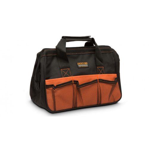 10248 - Szerszám tároló táska