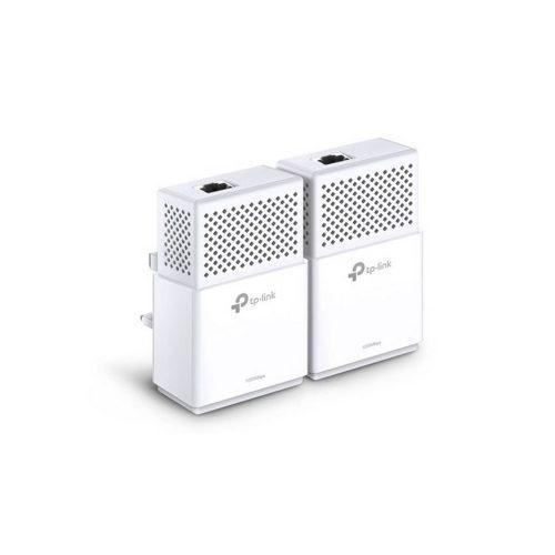 Tp-Link konnektoros lefedettség növelő 1000Mbps (TL-PA7010 KIT)