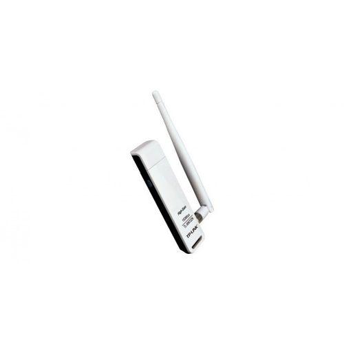 Tp-Link USB Wifi adapter (TL-WN722N)
