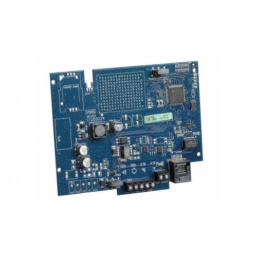NEO INTERNET kommunikátor (TL280)