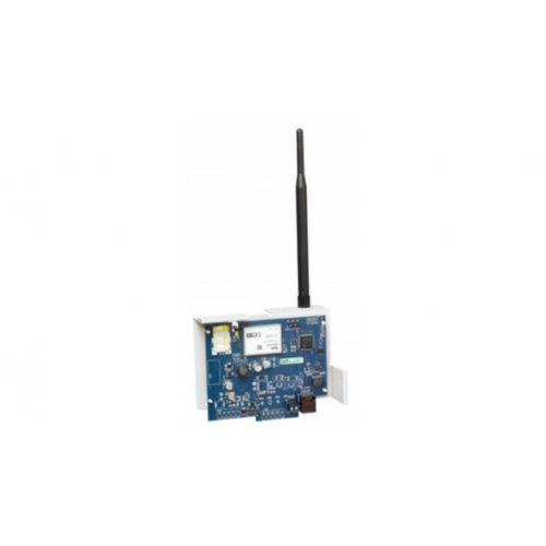 NEO INTERNET és HSPA kétirányú kommunikátor (TL2803G-EU)