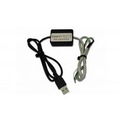 Umirs kiegészítő - USB/RS485 átalakító (USB/RS485 WP2)