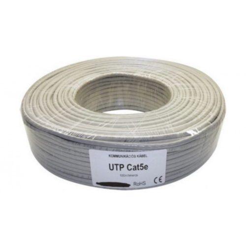UTP Cat 5e kábel (UTP Cat 5e)