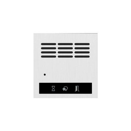 Futura audio erősítő modul (VDT-821-AD)