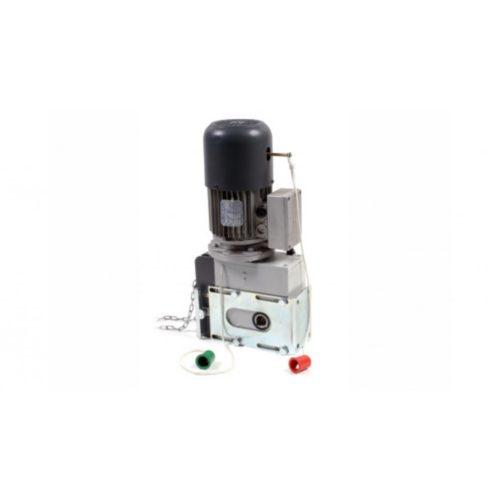 BENINCA - tengelyvégmotor (VN.MT40V)