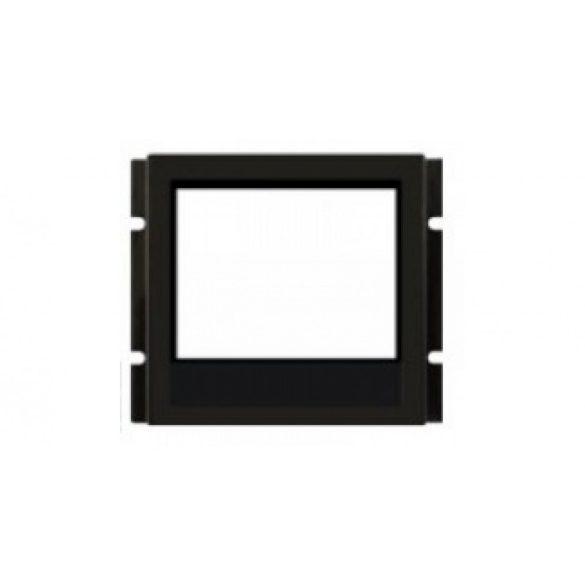 Futura Információs modul VDMRK21 kaputáblákhoz (VR21/LB)
