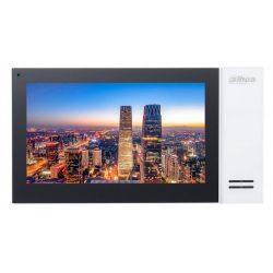 7 hüvelykes színes beltéri monitor fehér (VTH2421FW-P)