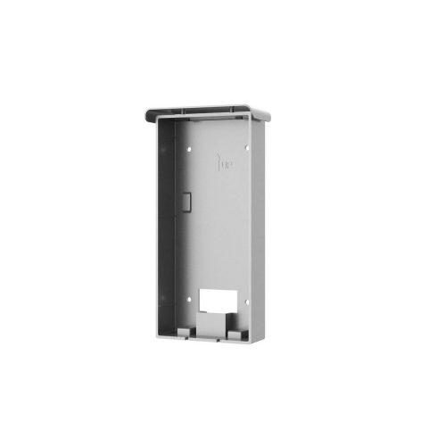 Dahua szerelőkeret VTO3221E-hez (VTM08R)