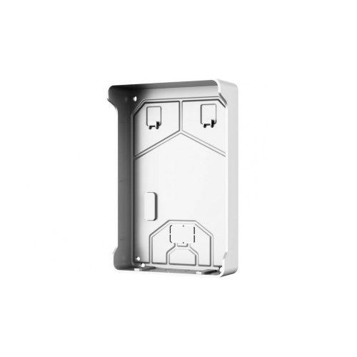 Dahua szerelőkeret  VTO2211G-hez (VTM09R)