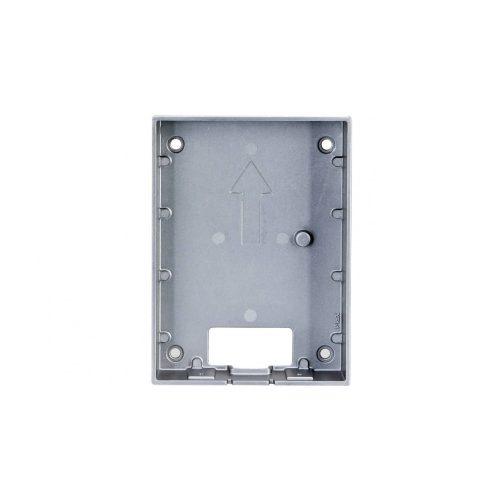 Dahua falon kívüli szerelődoboz (VTM115)