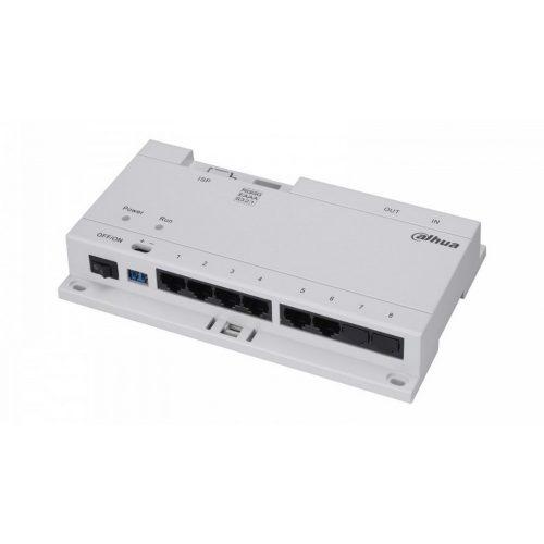 Dahua hálózati tápegység 6 monitorhoz (VTNS1060A)