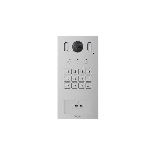 Kültéri egység épülethez - kombinált (VTO3221E-P)