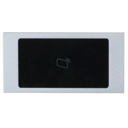Dahua VTO kártyaolvasó modul (VTO4202F-MR)