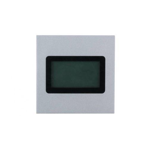 Dahua VTO kijelző modul (VTO4202F-MS)