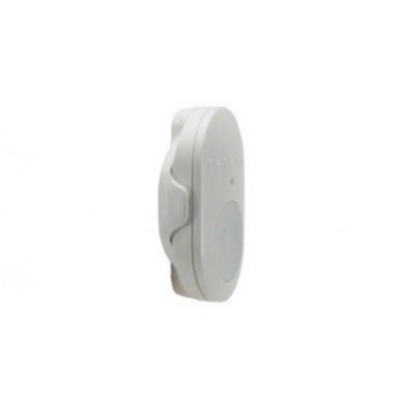 Fehér fali konzol REM101 távirányítóhoz (WB101)