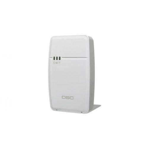 Vezeték nélküli repeater (WS4920)