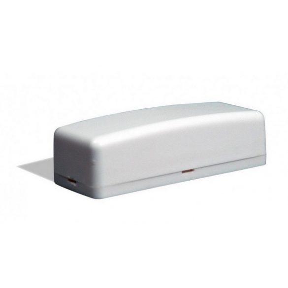 Vezeték nélküli nyitásérzékelő fehér (WS4945)