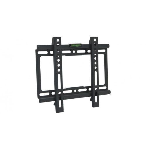 39691 - LCD TV Fali tartókonzol