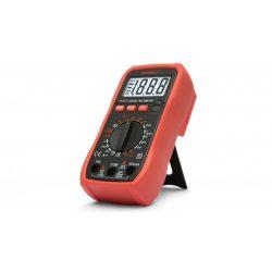 25210 - Digitális multiméter - zseb