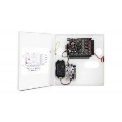 OTIC panel + Fusion 5+1 tápegység+doboz (otic-panel-fusion)