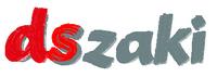 DS-SZAKI